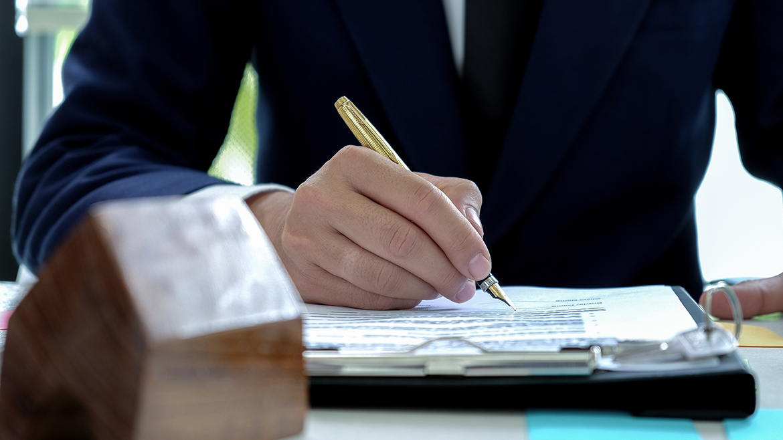 Εργατικό Δίκαιο και Δίκαιο Κοινωνικών Ασφαλίσεων