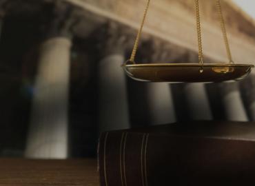 Ζητήματα Αστικού Δικαίου